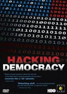 220px-Hackingdemocracydvdcover