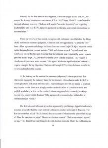 Appeals Court Decision Page 10