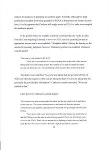Appeals Court Decision Page 12
