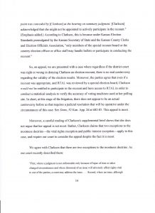 Appeals Court Decision Page 14