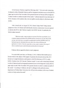 Appeals Court Decision Page 3