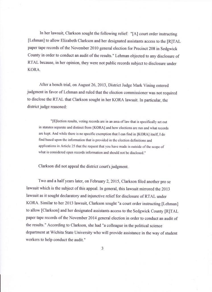 Appeals Court Decision Page 3