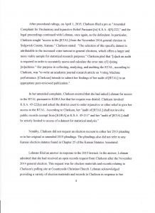 Appeals Court Decision Page 4