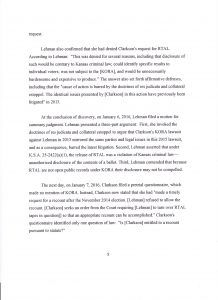 Appeals Court Decision Page 5
