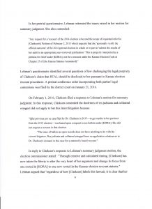 Appeals Court Decision Page 6