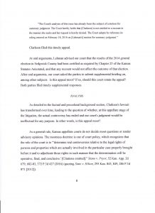Appeals Court Decision Page 8